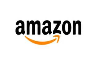 amazon 30 black friday code get 15 off pre orders and new releases on amazon today