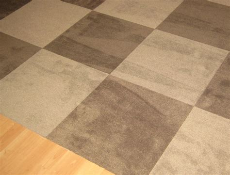 modular rug modular carpet tiles archives product reviews by the experimental