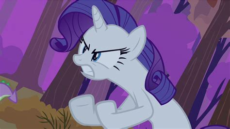 rarity my little pony friendship is magic wiki fandom image rarity the fierce s2e21 png my little pony
