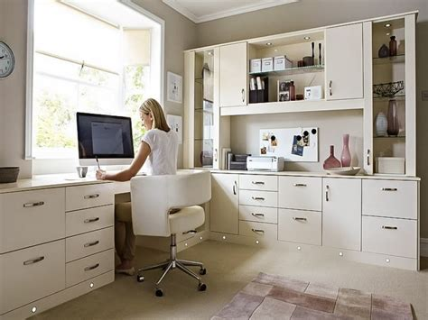 white home office furniture home office home office for