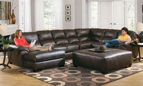 lawson 3 piece sectional lawson 3 piece sectional sofa sectionals living room