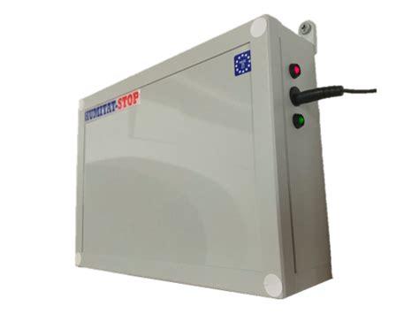 humedad en paredes interiores solucion quitar la humedad de las paredes eliminar humedades