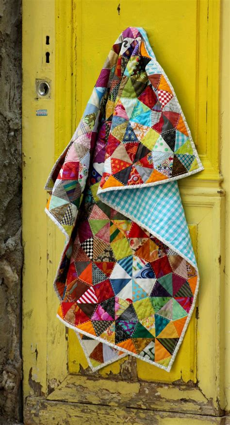 Kaleidoscope Patchwork - 17 best images about quilt photoshoot inspiration on