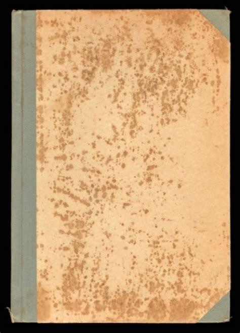 vierge couverture du livre ancien t 233 l 233 charger des photos