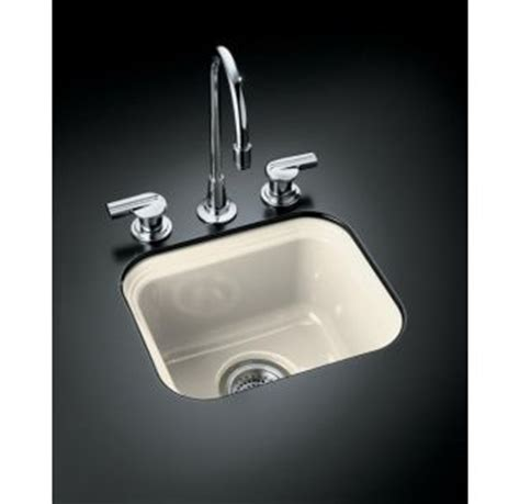Prep Sink Faucets by Bar Prep Sinks At Faucetdirect