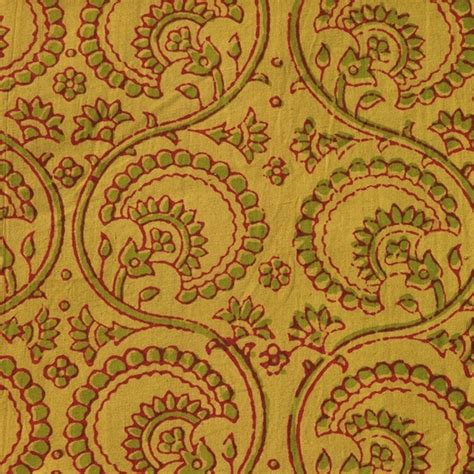 indian block print wallpaper wall decor the indian wedding blog indian fabrics to incorporate in