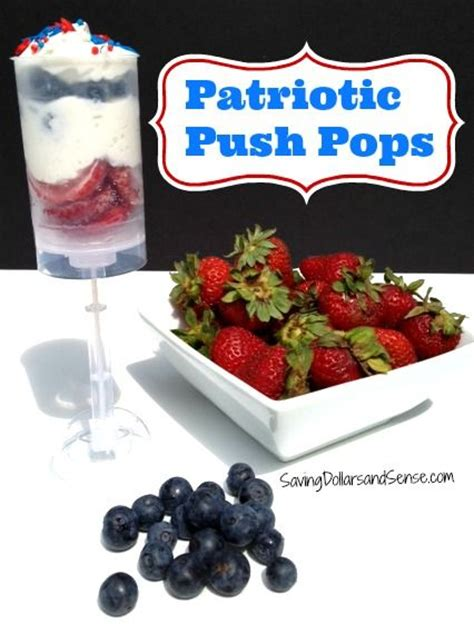 Pop Chef Push Pop Eat As Seen On Tv Alat Cetakan Pencetak M 25 best images about push pop desserts on