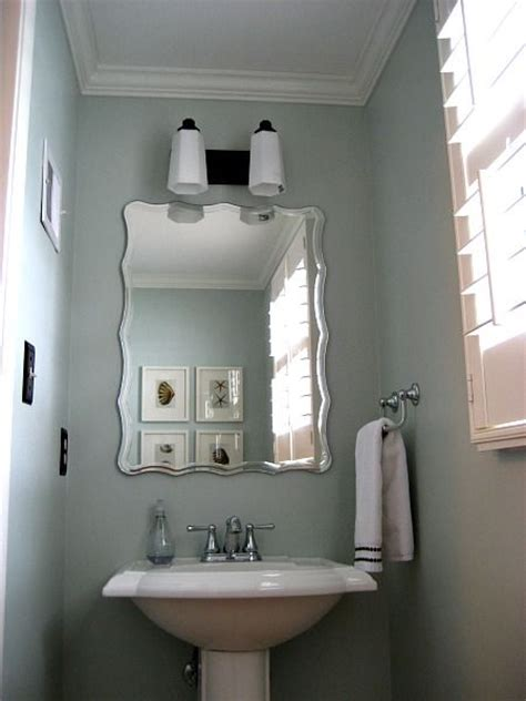 crown moulding in bathroom small half baths gift cards and cabinets on pinterest