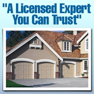 Garage Doors In Sacramento by Garage Door Service Sacramento Ca Sacramento Garage Door