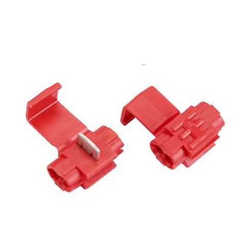 electrical wire connectors scotchlok wire connectors 3m uk ireland