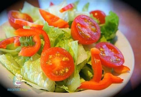 fotos de comida  las mejores comidas  deshacerte la grasa tu estamago ver sanas