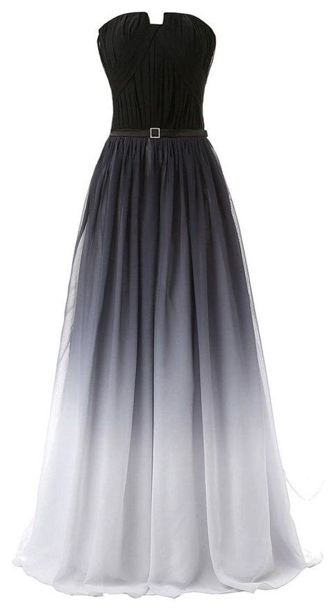 avondjurken midi avondjurken maxi jurken populaire jurken modellen 2018