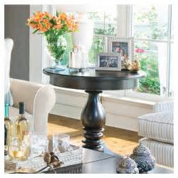 how to decorate a side table in a living room paula deen home paula deen home end table reviews wayfair
