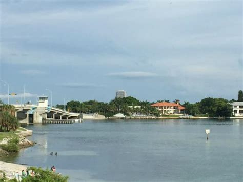 chart house longboat key the amazing view picture of chart house longboat key tripadvisor
