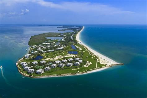 win a vacation to the beaches of fort myers sanibel everything zoomer
