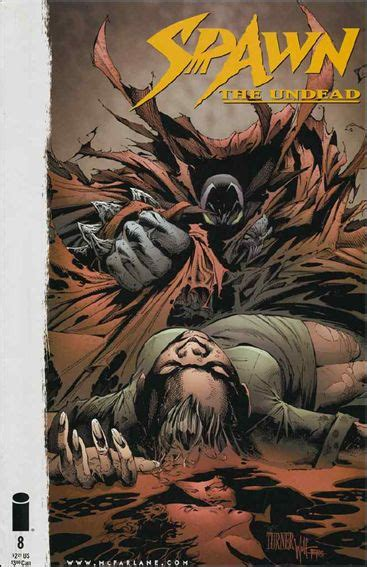 spawn the undead 1 ebook spawn the undead 8 a jan 2000 comic book by image