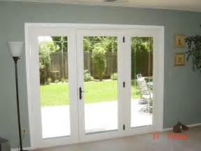 Sliding Door To French Door - best 25 french doors patio ideas on pinterest french doors sliding glass doors and sliding