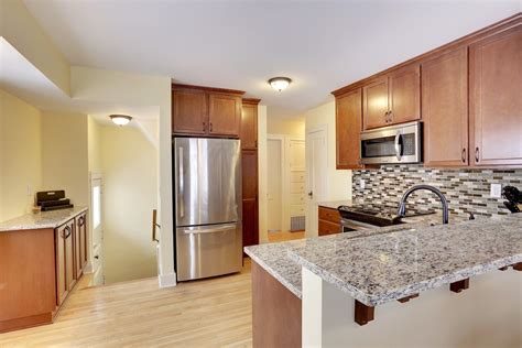 remodeling home building and remodeling experts in