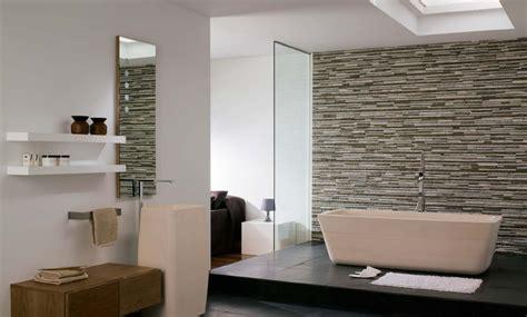 by floor decorao de interiores e revestimentos pedras para revestir sua casa design decor blogs at