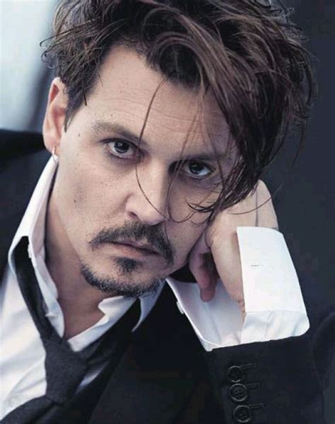 my lyrics johnny depp johnny depp for the of johnny pandora