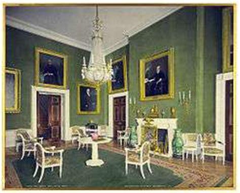 What Is The Green Room by Amerika Washington Gezilecek Yerler Gezi Yaz箟s箟 Plan箟