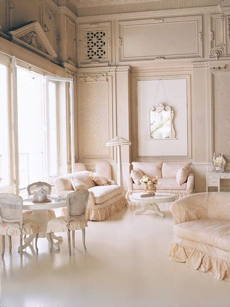slideshow shabby chic designer embraces the imperfections
