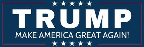 printable trump stickers bumper stickers for donald trump ready2print com