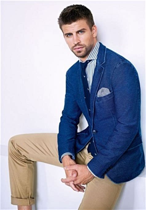 Celana Panjang Chino With Rope Soft Khaki Celana Cowok Kain Pria Cowo fitinline blazer untuk pria