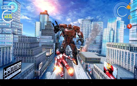iron 3 apk скачать на андроид iron 3 apk скачать на андроид iron 3 apk