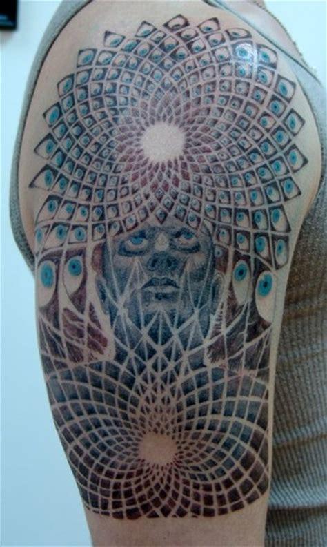 alex gray tattoo alex grey tattoos