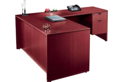 hertz office furniture offices to go contemporary office desks