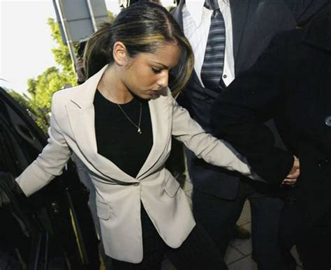 Cheryl Cole Criminal Record Pictures With Criminal Records Cheryl Cole