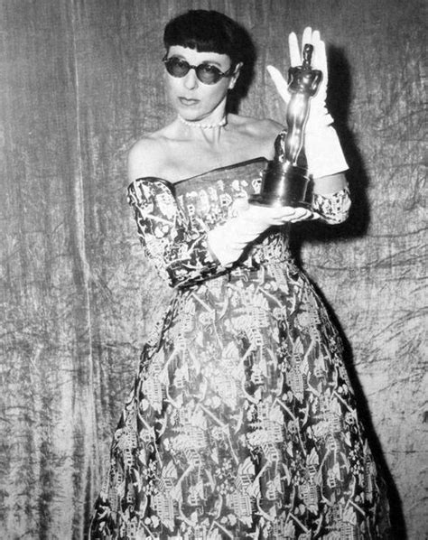 libro edith heads hollywood 17 best images about edith head on elizabeth taylor hollywood costume and grace kelly