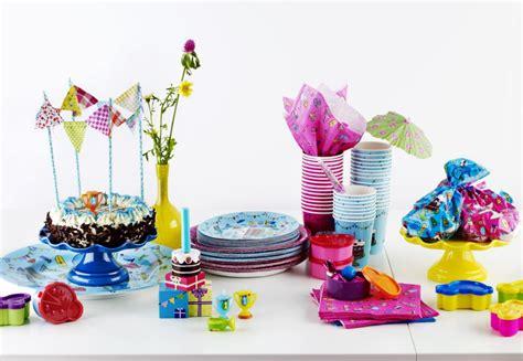 articulos para fiesta infantiles fiestas de cumplea os art 237 culos para decorar fiestas infantiles en lima