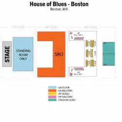 house of blues boston events hozier tickets tour dates and concert schedule