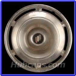 Buick Lesabre Hubcaps Buick Lesabre Hub Caps Center Caps Wheel Covers