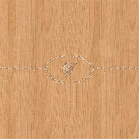 Decorative Home by Light Beech Wood End Seamless Texture 16490