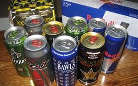1 energy drink a month uae to curb sale of energy drinks this month emirates 24 7