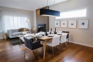 17 elegant modern dining room interior designs that will make your jaw