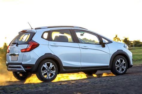 Honda Wrv 2020 by 2019 Honda Wrv Release Date In Review Theworldreportuky