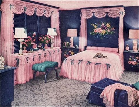 1950s bedroom decor 17 best images about 1950 s bedroom on pinterest