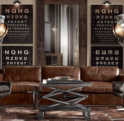 industrial chic home decor the home decor trend industrial chic decor talk