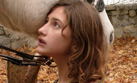 film romance x catherine breillat bluebeard s secrets are revealed in catherine breillat s