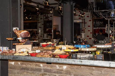 best restaurant in siena bar siena restaurant in chicago chicagosbestrestaurant