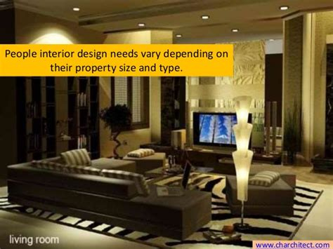 commercial interior design chicago best commercial interior design firms chicago