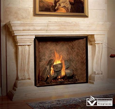 non venting gas fireplace 94 best images about direct vent zero clearance gas on