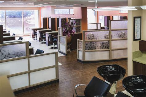 haircuts in dublin ohio aveda hair salons dublin ohio hairsstyles co