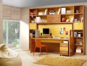Computer Desk Bookshelf Computer Desk Fold Out Beds By Beds