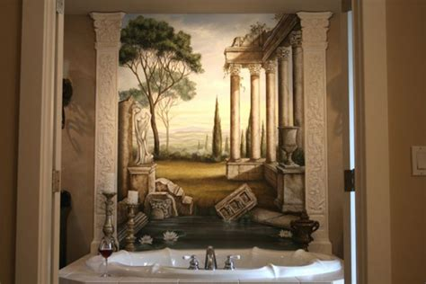 roman style bathroom 31 best greek and roman style home decor ideas images on
