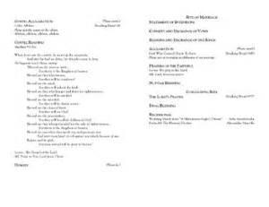 wedding programs catholic mass as promised wedding programs for catholic ceremony o weddings do it yourself etiquette